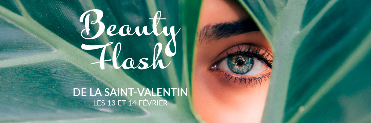 I am your beauty Valentine